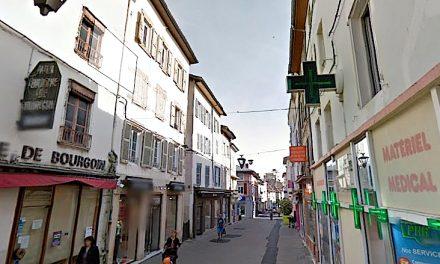 La municipalité veut généraliser  l'ouverture des magasins entre 12 et 14 h les vendredis et samedis
