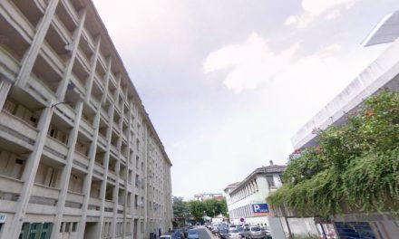 Un pilote de moto de 53 ans se tue en pleine ville, à Vienne