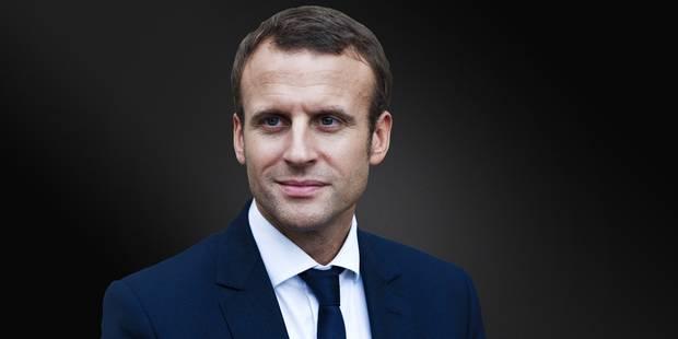 Restriction de la circulation pour la venue d'Emmanuel Macron à Lyon le 27 septembre