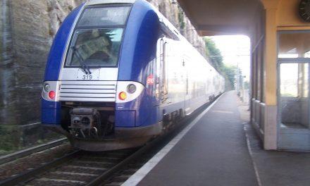 La grève de la SNCF devrait avoir peu d'impact jeudi sur le trafic entre Vienne et Lyon
