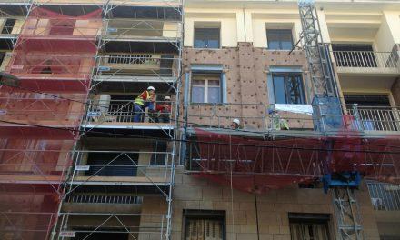 Une perte de 1,8 million d'euros pour Advivo: Thierry Kovacs s'insurge contre la baisse des APL