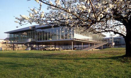 Dès demain: le musée gallo-romain fermé pendant 14 jours… pour travaux