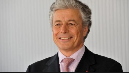 Attentat de Marseille: le préfet du Rhône et d'Auvergne-Rhône-Alpes limogé par Gérard Collomb