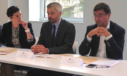 Du fait des projets du gouvernement sur les APL: Thierry Kovacs annonce le gel de tous les investissements d'Advivo