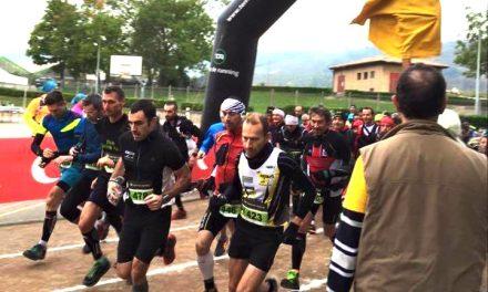 «Courir à Vienne», dimanche: plus de 600 coureurs annoncés dans les rues et dans les Balmes…