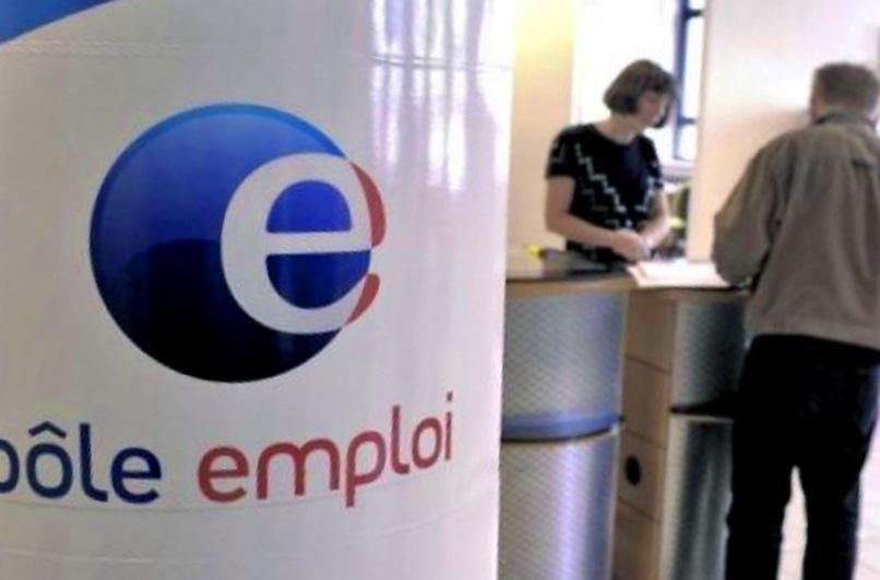 Les jeunes les plus concernés: baisse record du nombre de chômeurs en Isère au mois de septembre