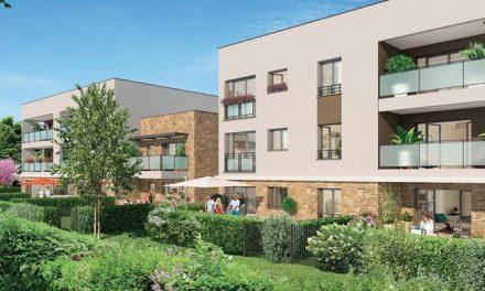 L'école du Coteau Saint-Hélène au Grand-Estressin bientôt transformée en… 30 logements