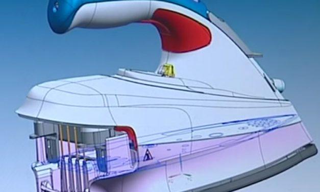 Elle emploie 680 personnes: l'usine Calor de Pont-Evêque, exemple d'une mondialisation réussie