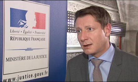 Drame du TER: ouverture d'une information judiciaire par le Procureur de Vienne