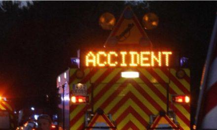 Un conducteur Isérois se tue sur l'A 7 à Sérézin