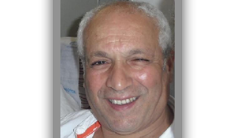 Disparition d'un homme de cœur: gérant de l'imprimerie de la Tour Dauphinoise, Amar Maamir est décédé
