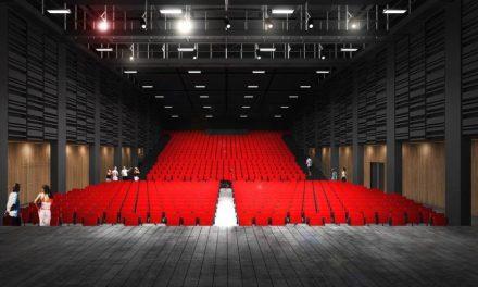 Salle du Manège à Vienne: on en sait plus sur son fonctionnement, ses tarifs de location…