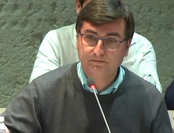 Conseil municipal: Thierry Kovacs annonce une baisse de la fiscalité des Viennois pour 2018