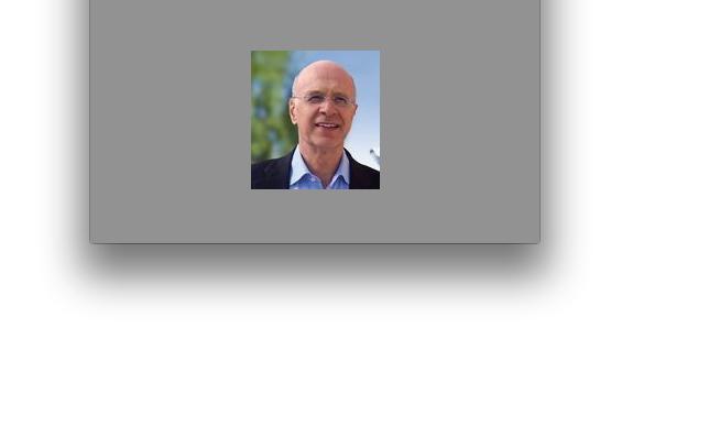 Vienne Condrieu Agglomération: Claude Bosio, maire de Chasse-sur-Rhône candidat, face à Thierry Kovacs