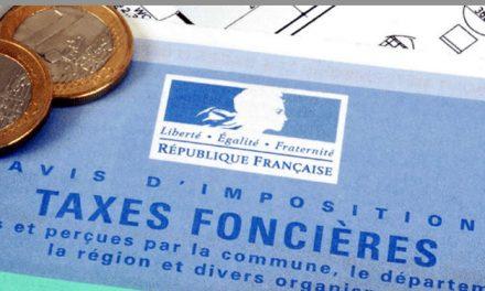 Impôts au conseil municipal de Vienne: les élus votent une baisse de la taxe de 2,5 pour cent