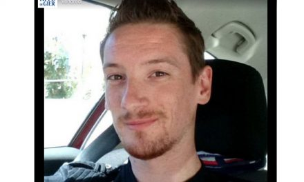 Suite à la mort d'un jeune ripagérien sur l'A 47: l'hommage fort de sa famille sur Facebook