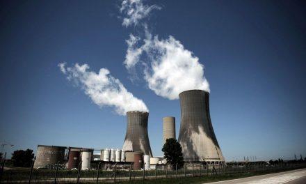 Ce livre qui pourrait menacer la centrale nucléaire du Tricastin dans la Drôme …et d'autres…