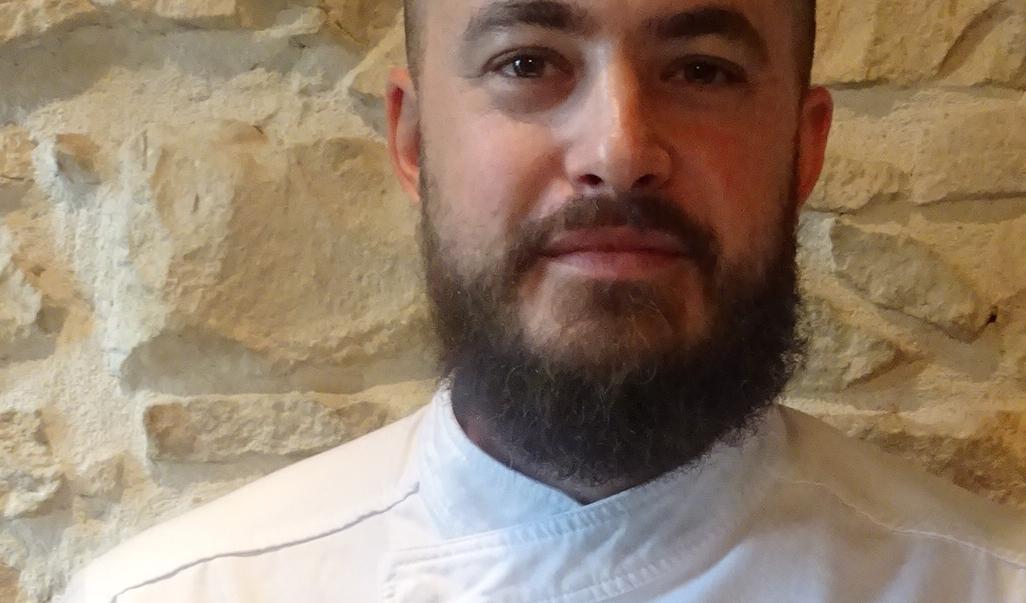 Guide Michelin: la toute première étoile pour «l'Emulsion» à Saint-Alban-de-Roche