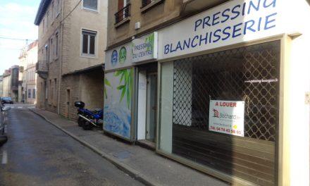 L'Etat annonce 5 milliards d'euros pour les villes moyennes: Bourgoin-Jallieu va en profiter