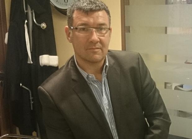 L'avocat viennois Bernard Besançon décède dans un accident de la route