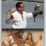 Avec Clovis et les magiciens en tête d'affiche: la Fête Historique de Vienne se déroulera les 1er et 2 septembre