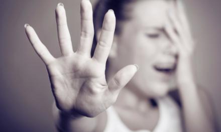 Le tribunal de Vienne a développé un dispositif… d'éviction du domicile des conjoints violents