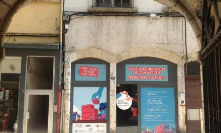 L'Etat annonce 5 milliards d'euros pour les villes moyennes: Vienne va en profiter