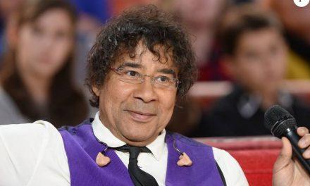 Le chanteur Laurent Voulzy annoncé le 9 juin à la cathédrale Saint-Maurice à Vienne