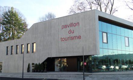 Une «Place de marché» va rassembler tous les partenaires de l'Office de Tourisme de Vienne