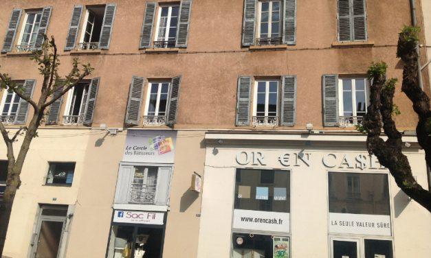 Ravalement obligatoire des façades à Vienne: le dispositif entre en application…
