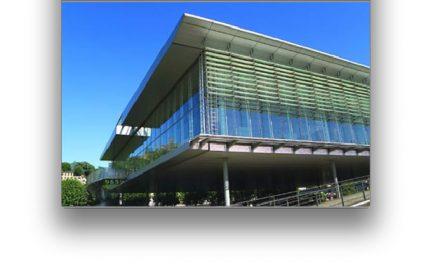 Précisions sur les malaises mystérieux: le musée de Saint-Romain-en-Gal a dû être fermé