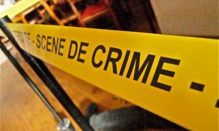 Murder party: «Escape game» à St-Romain-en-Gal dans le cadre de la Nuit des Musées…