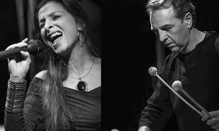 Trois formations au programme: concert Jazz samedi 19 mai à l'atrium de Seyssuel