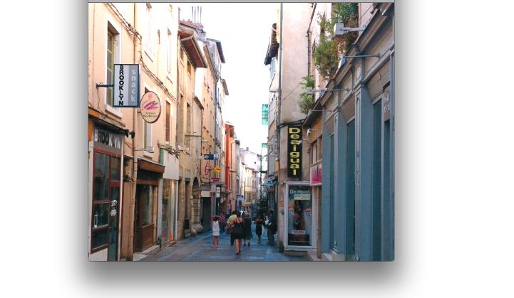 90 000 euros provisionnés : onze commerçants de la rue Marchande devraient être indemnisés