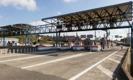 Les cheminots l'annoncent déjà: opération péage gratuit demain au péage de Reventin…