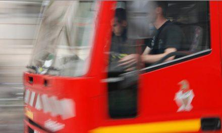 Un automobiliste trouve la mort à Feyzin, suite à une collision avec un camion-citerne