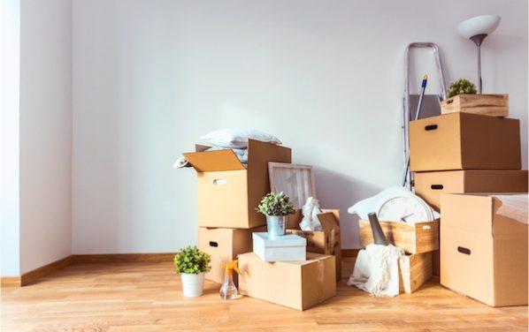 Les critères pour choisir votre déménageur