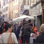 La majorité des commerces de Vienne sera ouverte ce dimanche 29 novembre