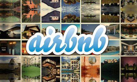 Vienne : il louait un appartement sur Airbnb pour y attirer les clients d'une prostituée…