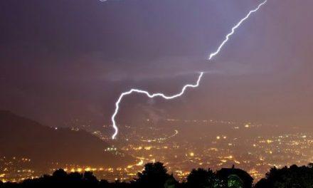 Quel climat dans la région en juillet et août? Encore des orages, mais pas de canicule attendue…