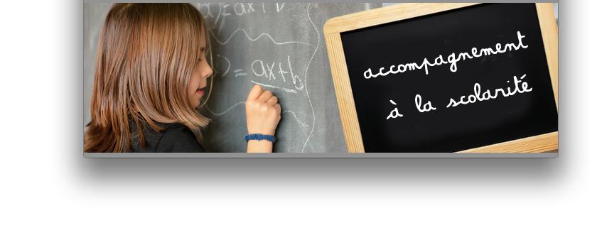Nouveauté dans le soutien scolaire à la rentrée à Vienne: l'accompagnement à la scolarité…