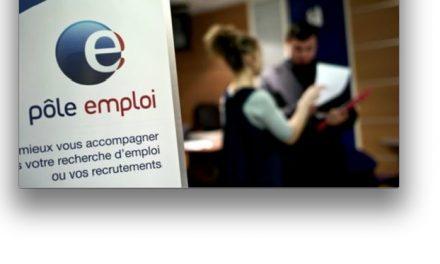 Des milliers d'emplois à pourvoir: Pôle Emploi Vienne organise le 1er Forum des Armées