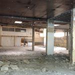 La plus grande chaîne de Fitness d'Europe arrive à Vienne: dans l'ancien garage Fiat…