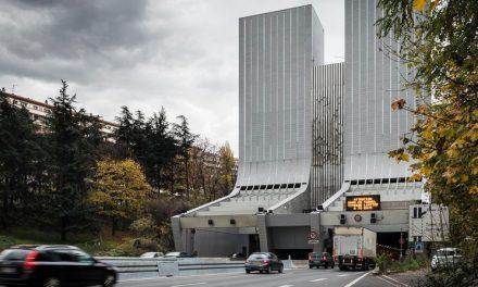 Fermetures nocturnes annoncées de l'A7 et du tunnel de Fourvière pour travaux, du 1er au 4 octobre