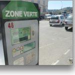 Le service stationnement de la ville de Vienne déménage pour s'installer parking Saint-Marcel