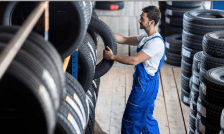 Cette année vous n'êtes pas obligé de vous équiper en pneus neige cet hiver en Isère, mais l'année prochaine…