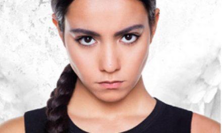 «Mon Ange»: poignant «one woman show» ce soir au Manège à Vienne