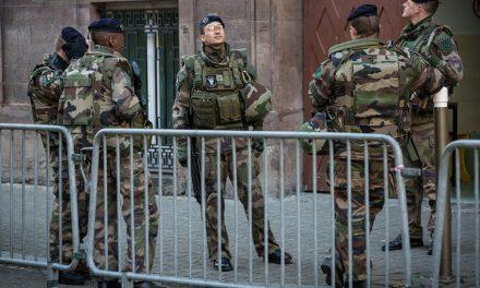 G6 des ministres européens sur l'immigration et le terrorisme à Lyon : Circulation et stationnement perturbés aujourd'hui