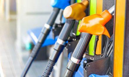 S'appuyant sur la vague de mécontentement : Leclerc Vienne vend ce week-end le carburant à prix coûtant