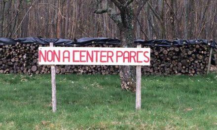 Après 11 ans de procédures: le dossier du Center parc de Roybon relancé!